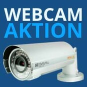 Webcam-Aktion.jpg