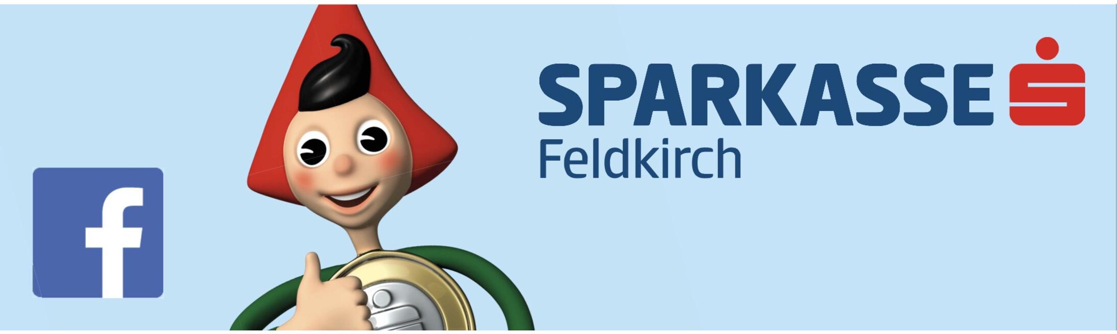sparkasse logo app.JPG