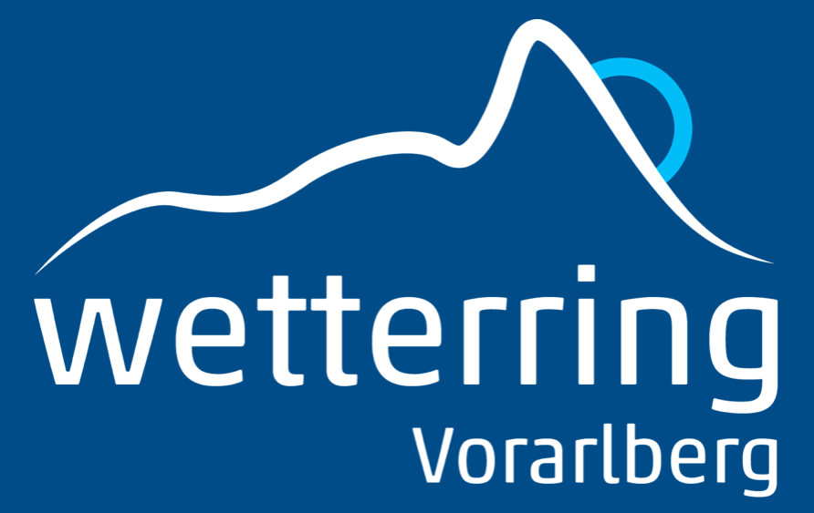 Wettervorhersage Für Weihnachten 2019.Wetterring Vorarlberg Prognose